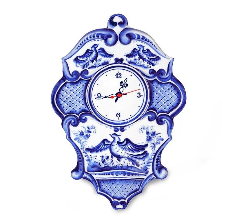Часы Сказка - 993018410