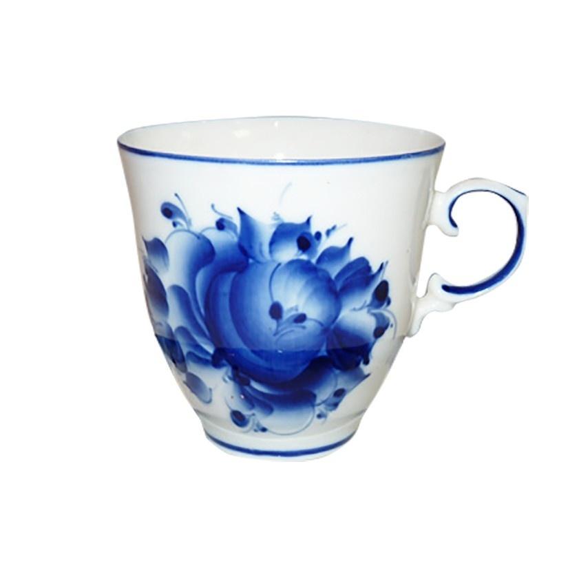 Чашка Чародейка - 993000961