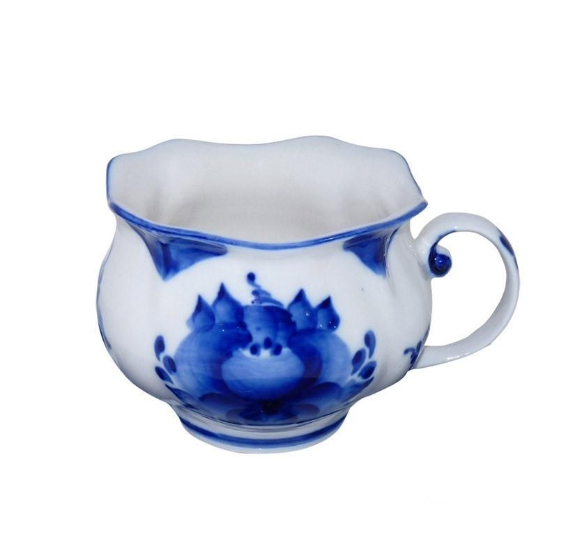 Чашка  Тюльпан - 993017831