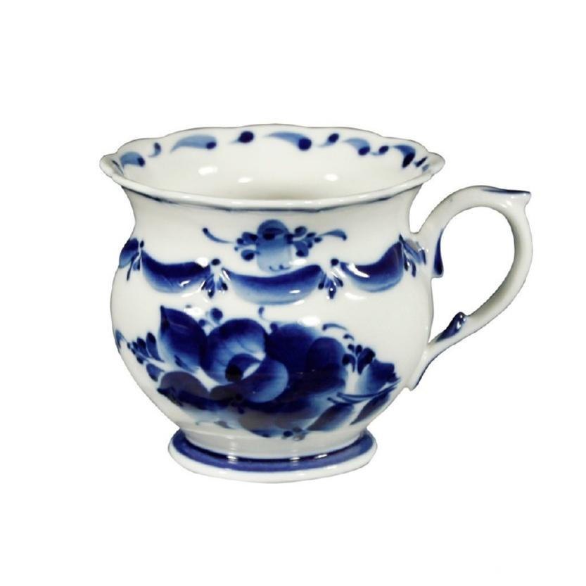 Чашка Ольга - 993060221