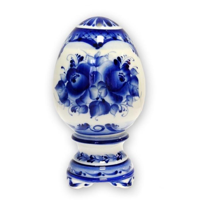 Яйцо малое Подарочное - 993122001
