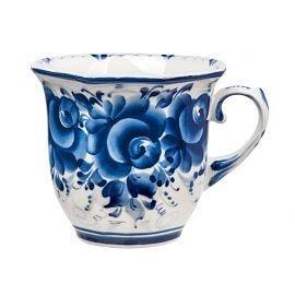 Чашка Граненая - 993400846