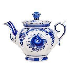 Сервиз чайный Орхидея нр. авт. р. - 993401106