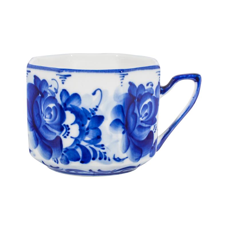 Чашка Европейская авторская работа - 993402416