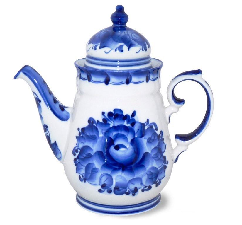 Чайник Чародейка - 993000931