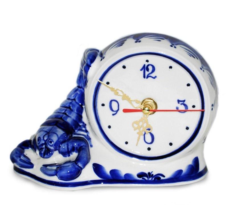Часы Скорпион - 993045210