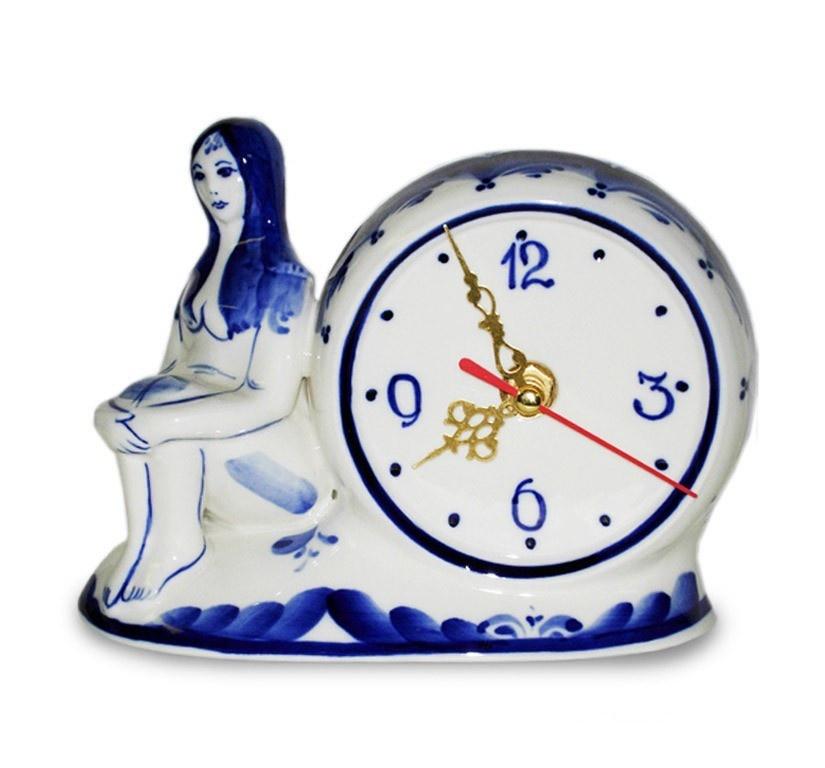Часы Дева - 993045310