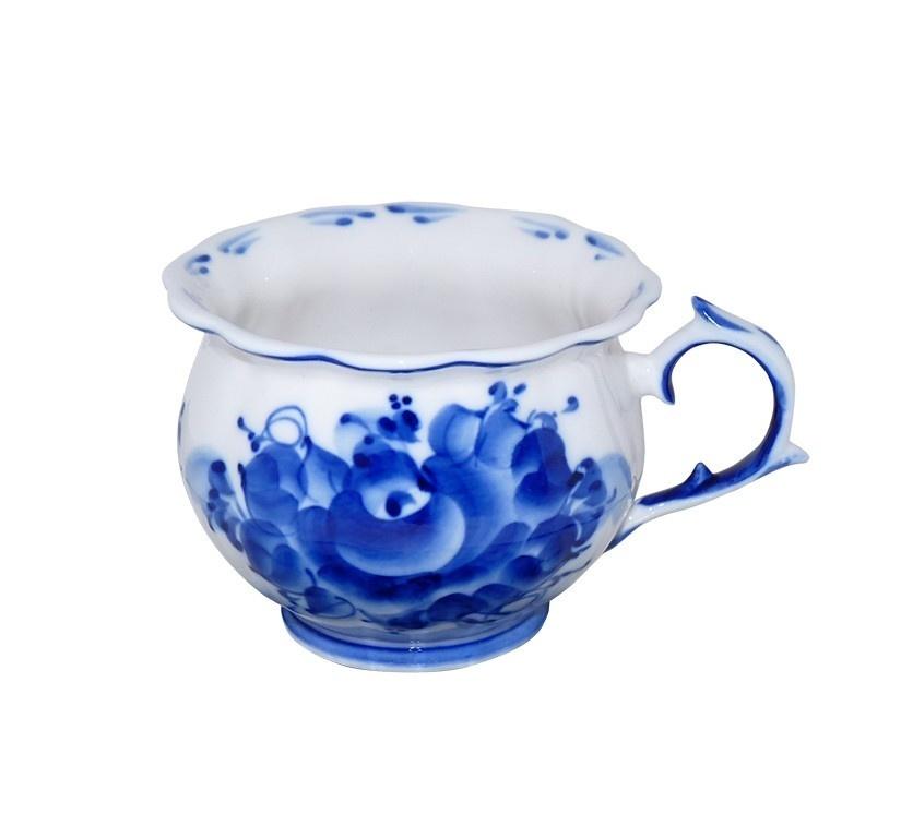Чашка Императорская - 993053921