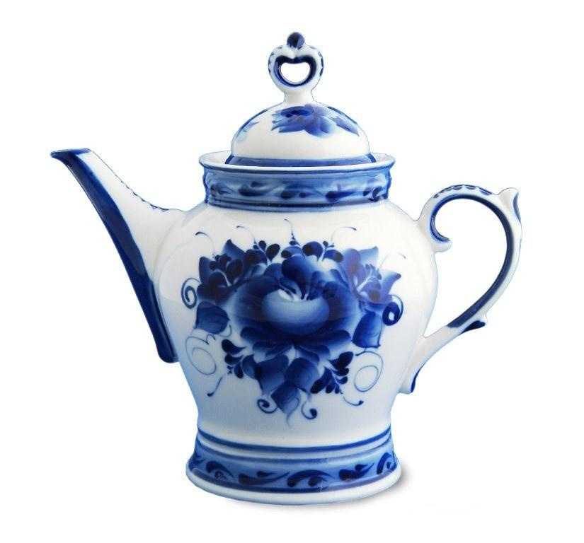 Чайник Юность - 993065501