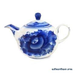 Чайник БЕСЕДА - 993148701
