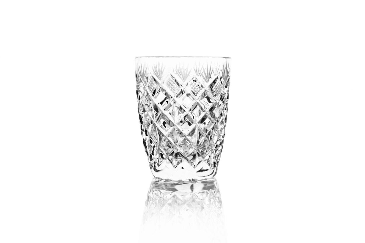 """Набор 6 стаканов """"Ромбы"""" - 234639"""