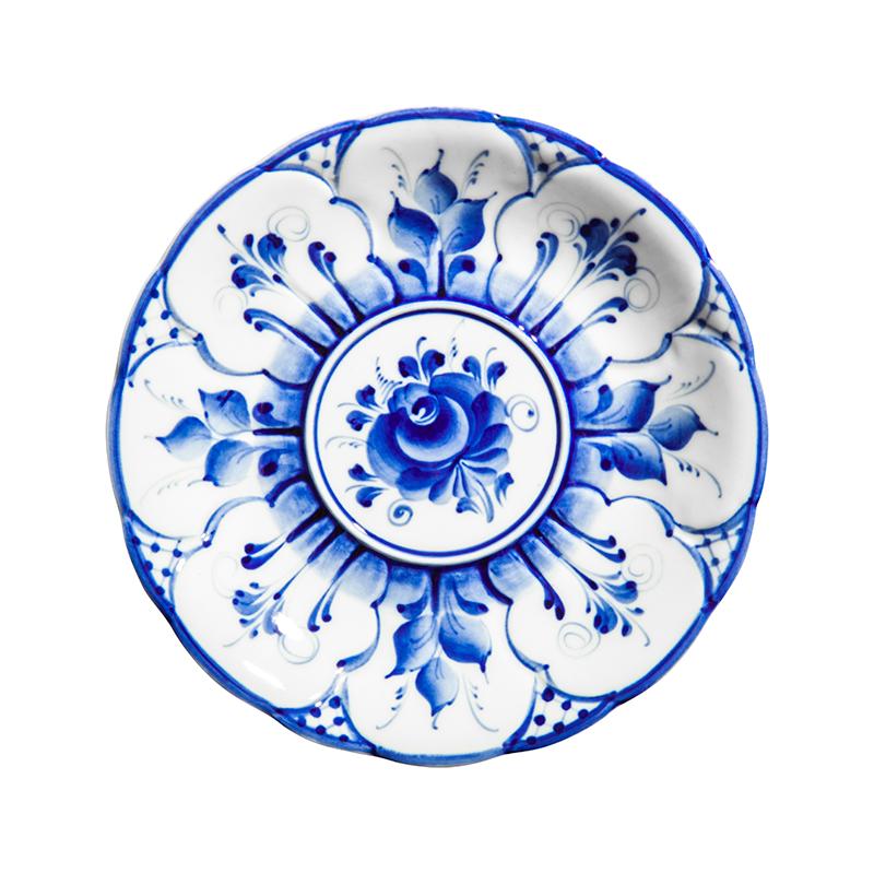 Сервиз Цветок авт. р. - 993305506