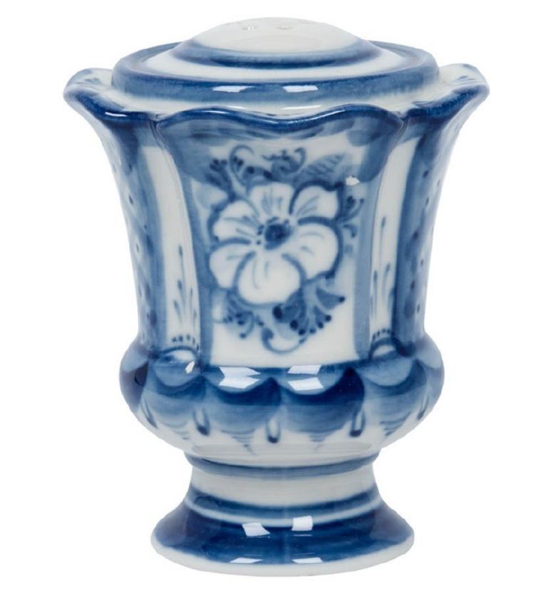 "Сервиз столовый Дубок ""Белый цветок"" - 993401706"