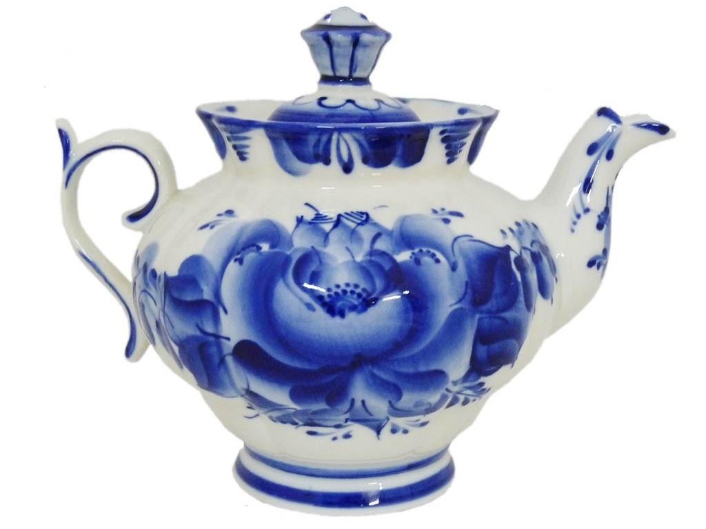 Чайник Орхидея 2 сорт - 993131402