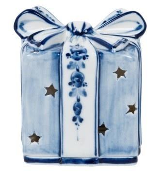 Сувенир Подарок 2 сорт - 993209902