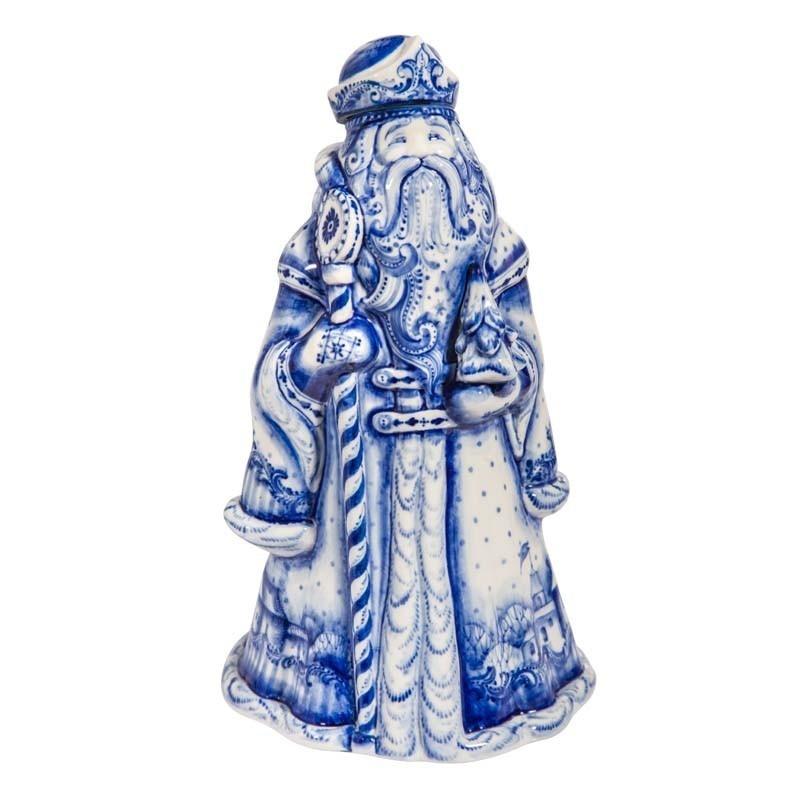 Штоф Дед Мороз 2 сорт - 993304062