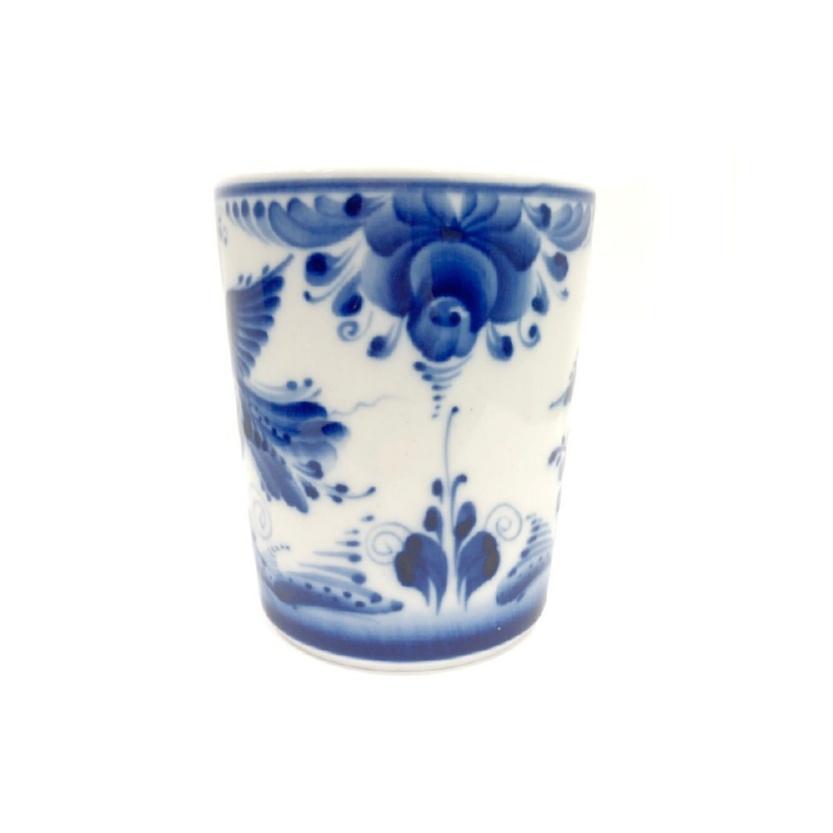 Экологичная ароматическая свеча ручной работы - 993322031