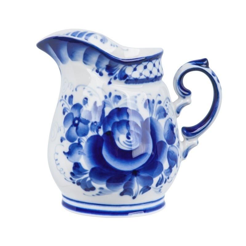 Сервиз чайно-кофейный Чародейка - 993400906