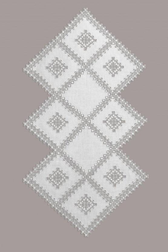 Столешник - 026b