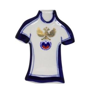 Магнит Футболка - 993202901