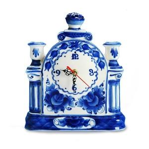 Часы Дебют - 993004110