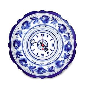Часы Ромашка - 993005910