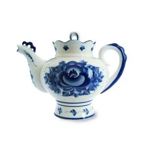 Чайник Подарочный малый - 993006341