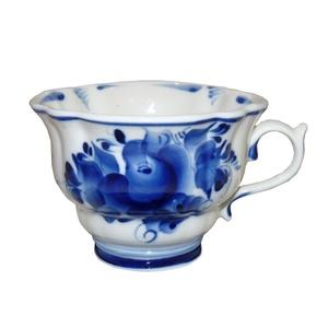 Чашка Орхидея - 993040721