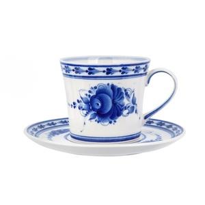 Чайная пара Наталья - 993042816