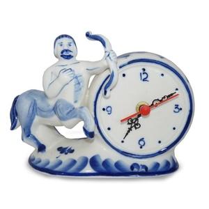 Часы Стрелец - 993045110