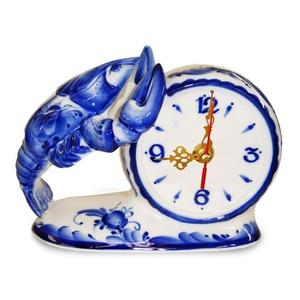Часы Рак - 993045410