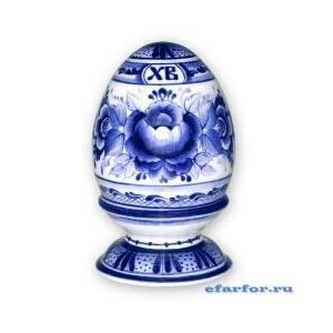 Яйцо сувенирное - 993077801
