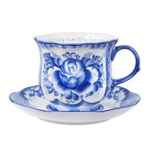 Чайная пара Улыбка   - 993400596