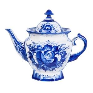 Чайник Граненый  - 993400816