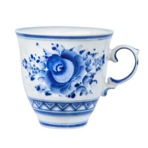 Чашка Чародейка - 993400966