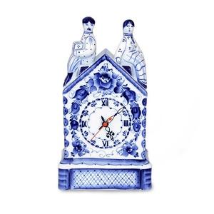 Часы Свидание - 993005110