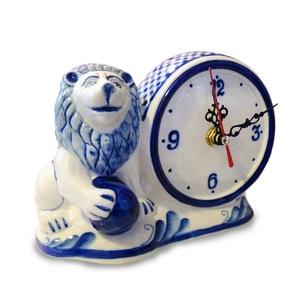 Часы Лев - 993018910