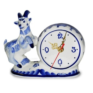Часы Козерог - 993023010