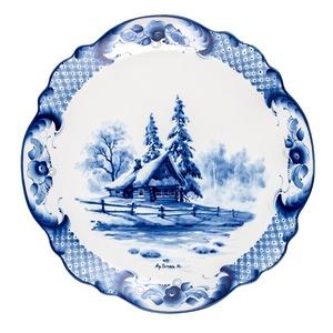 Блюдо Юбилейное (тема) - 993035605