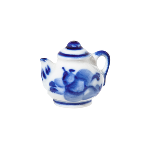 Сувенир Чайник - 993116401