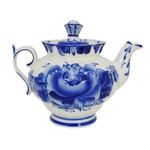 Чайник Орхидея - 993131401