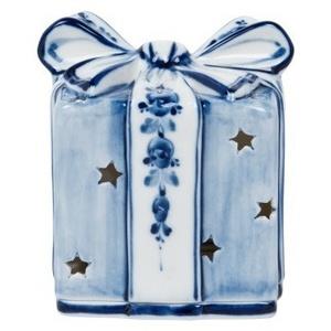 Сувенир Подарок - 993209901