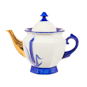 "Чайник ""Колосья"" - 993307100"