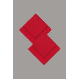 Набор салфеток - 0308k