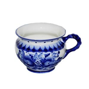 Чашка - 993016061