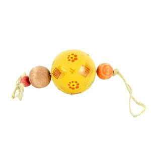 Елочная игрушка Подвеска малая -